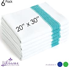 Liliane Collection 6 Extra Large 20