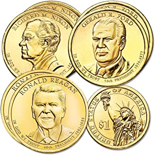 Best one dollar coin Reviews