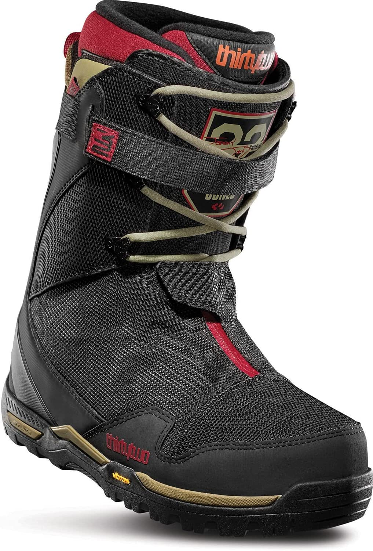 thirtytwo TM-2 Regular discount XLT Snowboard Boot Max 45% OFF