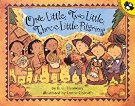 Best one little two little three little pilgrims song Reviews