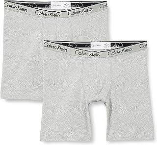 Calvin Klein Men's Briefs