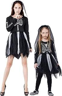Best ghost fancy dress child Reviews
