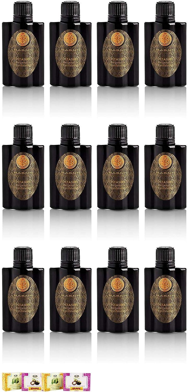 Value Packs Essential Oil Ranking TOP10 Harnn Bergamot Large special price !! Sandalwood Pleasure S