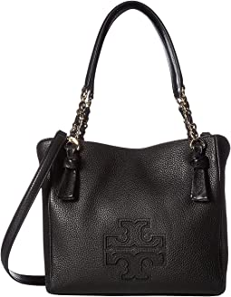 69a84d6dabe8 Women s Tory Burch Handbags + FREE SHIPPING