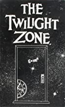 Twilight Zone Collector's Edition: