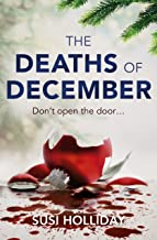 deaths of december