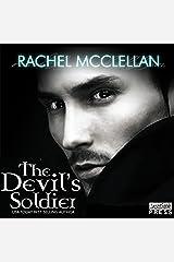 The Devil's Soldier: The Devil Series, Book 3 Audible Audiobook