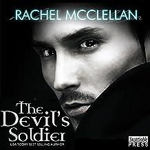 The Devil's Soldier: The Devil Series, Book 3