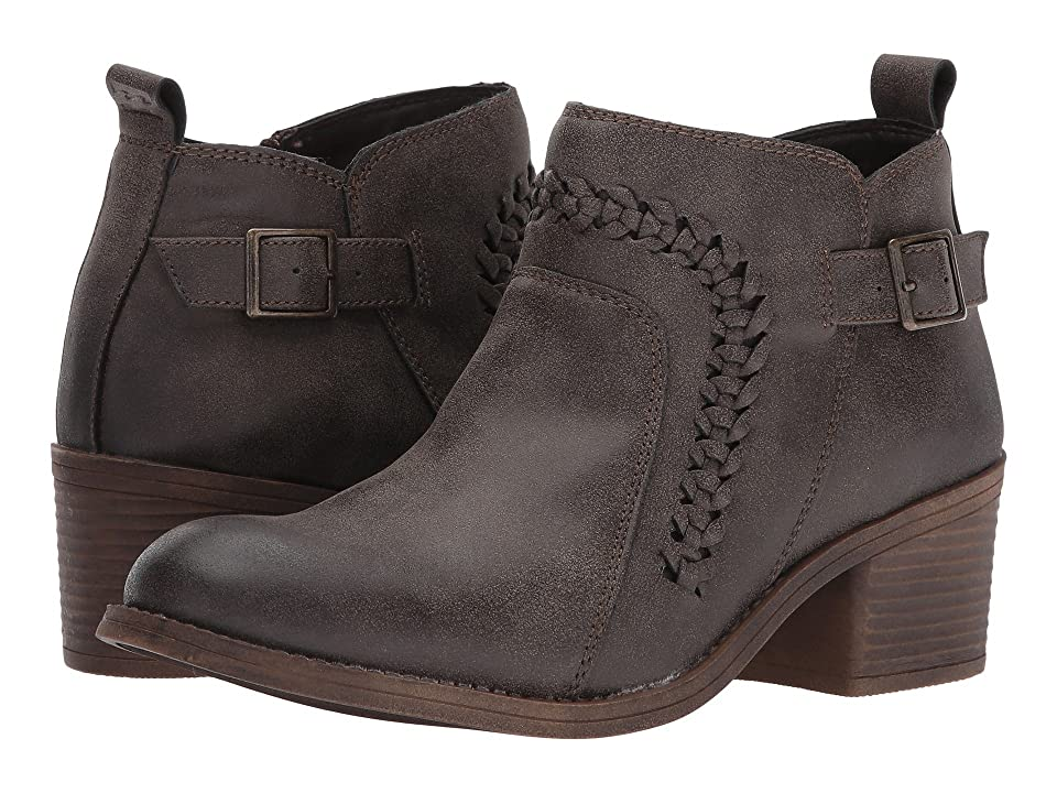 Billabong Take A Walk (Espresso 2) Women