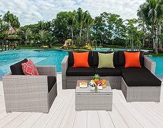 sams club patio furniture cushions
