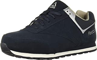 Reebok Work Men's Leelap RB1975 EH Athletic Safety Shoe
