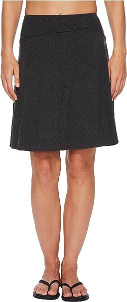 Prana - Camey Skirt