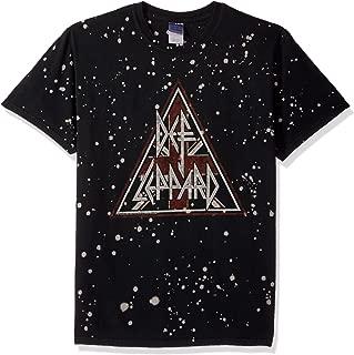 Best bleached band shirt Reviews