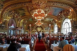 Best le train bleu restaurant gare de lyon paris Reviews