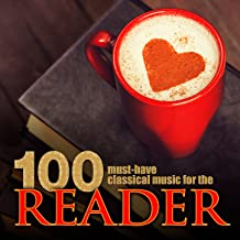 Best must have classical music Reviews
