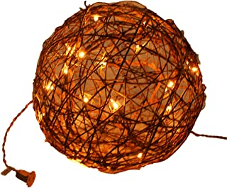 Delicaft LED Pendant Lamp by Emlyn (12