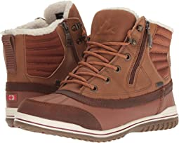a935cf1d2c8 Timberland bramhall 6 lace up waterproof boot