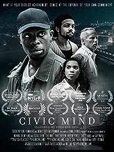 Civic Mind