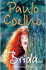 Brida Kindle Edition