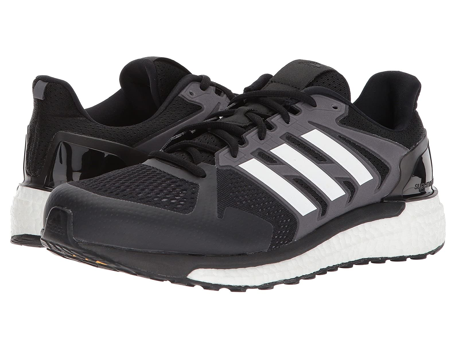 adidas Running Supernova StabilityAtmospheric grades have affordable shoes