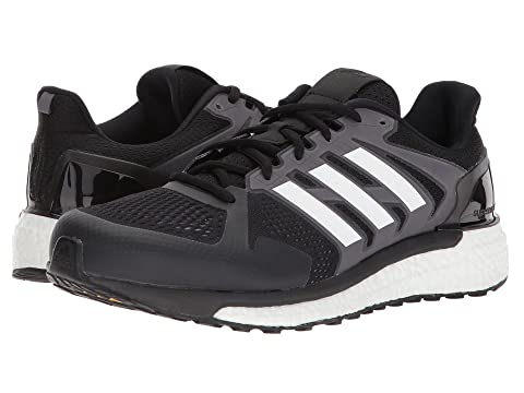 f09753d95 adidas Running Supernova Stability at 6pm