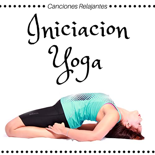 Mejorar la Autoestima by Yoga Accesorios on Amazon Music ...