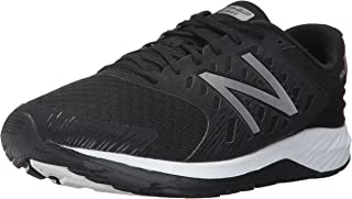 New Balance Men's URGE Sneakers
