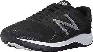 New Balance Men's URGE Sneakers