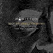 Ben Franklin's Song [Explicit]