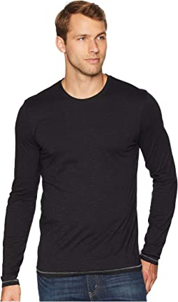 Tempo Long Sleeve Tee