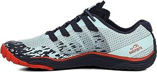 Merrell Trail Glove 5 Women's Athletic Shoe