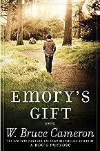 Best the gift novel Reviews