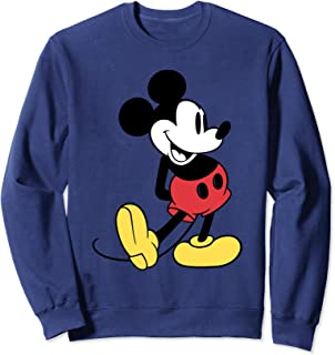 Best walt disney world sweatshirt grey Reviews