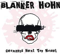 10 Mejor Germany's Next Top Model 2016 de 2020 – Mejor valorados y revisados