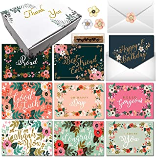 Best all occasion gift card set Reviews