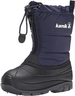 Kamik Icefollies Boot (Toddler)