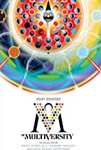 The Multiversity (2014): Deluxe Edition (The Multiversity (2014-2015)) (English Edition)