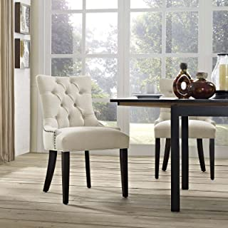 Best antique tufted chair Reviews