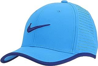 Train Vapor Classic99 Cap - Blue - One Size