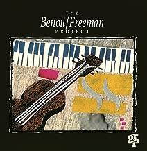 Best the benoit freeman project Reviews