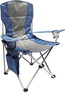 comprar comparacion Homecall 30115 Silla, azul