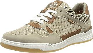 MUSTANG Herren 4166-301 Sneaker