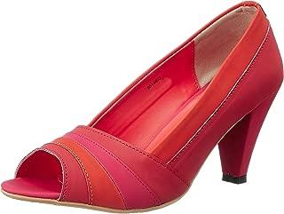 Footin Women's Ballet Flats
