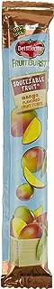 Best tube of fruit pastilles Reviews