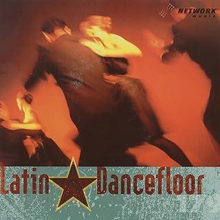 Latin Playground, Vol. 2