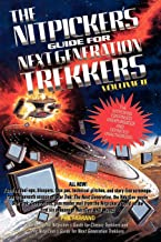 Best the nitpicker's guide for next generation trekkers Reviews