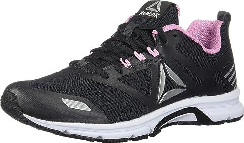 Reebok ReebokAHARY Runner Runner - Ahary Runner Femme  en stock