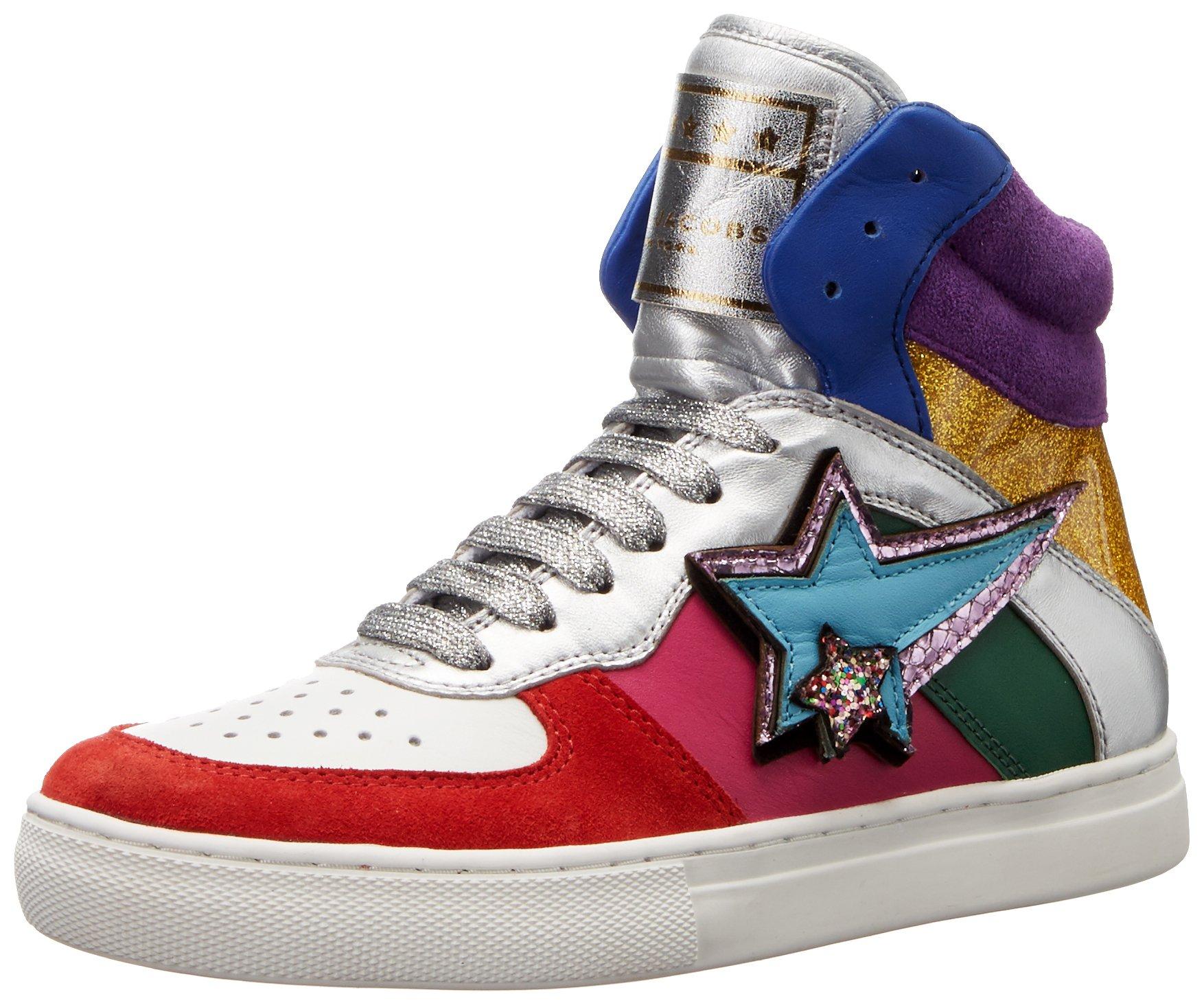Marc Jacobs Eclipse Fashion Sneaker