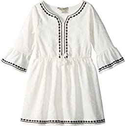 Lucky Brand Kids - Tabitha Dress (Little Kids)