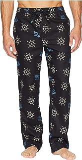 [ライフイズグッド] メンズ ナイトウェア Classic Sleep Pants [並行輸入品]